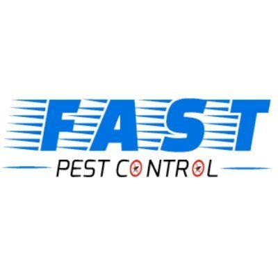Fast logo.jpg
