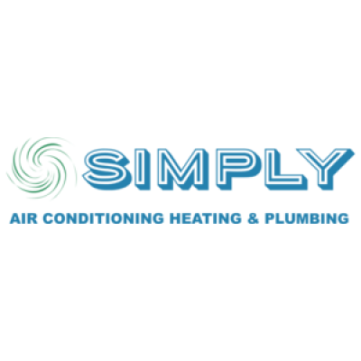 SImply AC - Logo.png