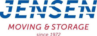 Jensen-Moving_Logo-RGB.jpg