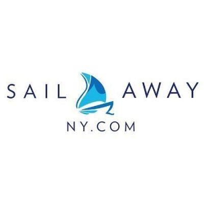 sailawayny.jpg