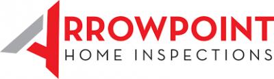 Arrowpoint logo.png