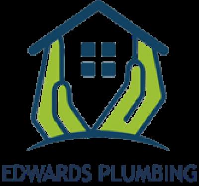 edwards logo v2 blue.png