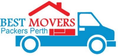 Movers Packers Perth