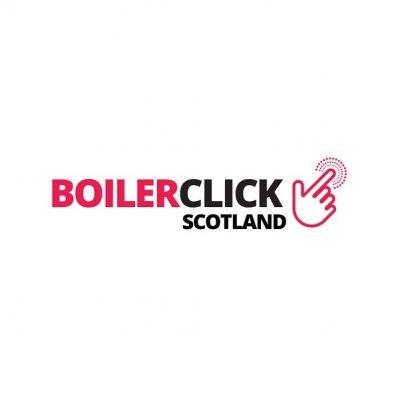 BOILER-CLICK-SCOTLAND-0.jpg