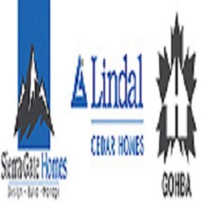 Website-logo - Copy.jpg