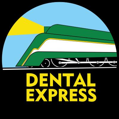 Dental-Express-Logo_1800.png
