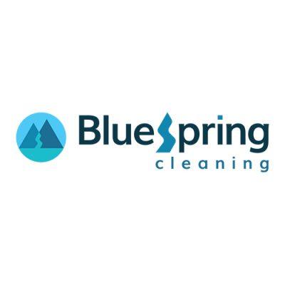 BlueSpring Cleaning logo.jpg