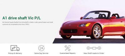 A1 Drive Shaft Service.JPG