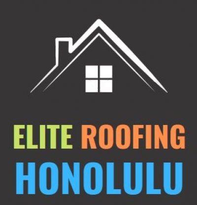 elite roofing honolulu icon.JPG