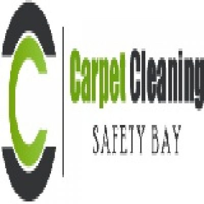 Carpet Cleaning Safety Bay