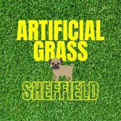 Artificial Grass Sheffield Logo.jpg