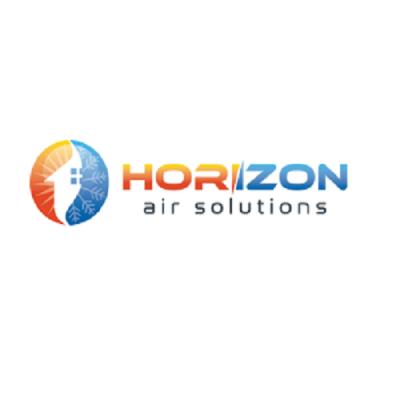 Horizon Air Solutions-logo.png