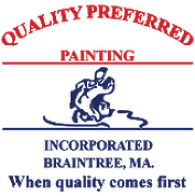 Quality Preferred Painting Logo.png