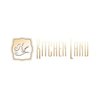 kitchen-land-logo2.jpg