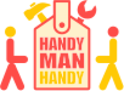 logo HandyMan Handy.png