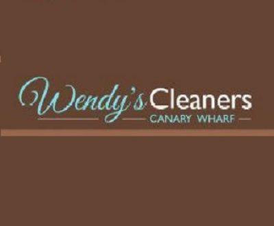 Wendys-Cleaners-e1476862804950.jpg