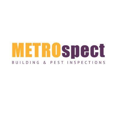 Metrospect_logo-400.jpg