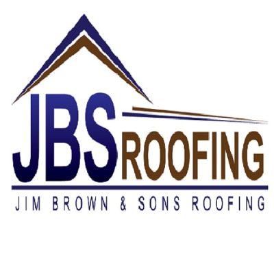 JBS roofing logo.jpg