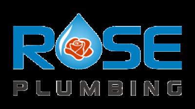 rose-plumbing-logo.png