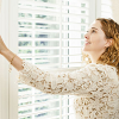 WindowTreatments1.png