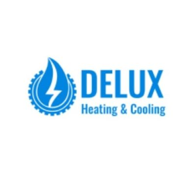 LOGO OF DELUX HEATING AND COOLING.jpg