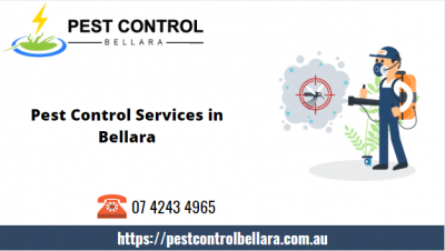 Pest Controller Bellara.png