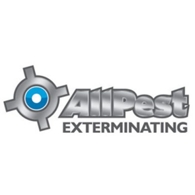 All Pest Exterminating Logo.jpg