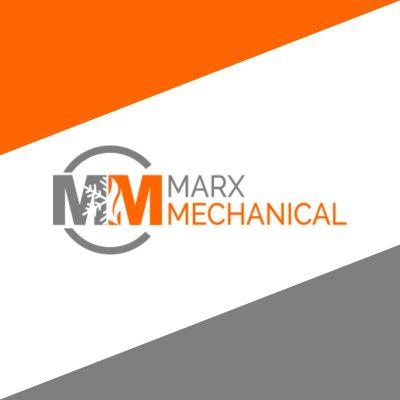 Marx Mechanical Contracting Uxbridge