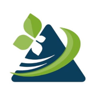 hy logo.png