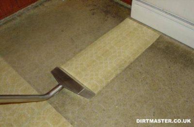 Carpet Cleaning Edinburgh DirtMaster.jpg