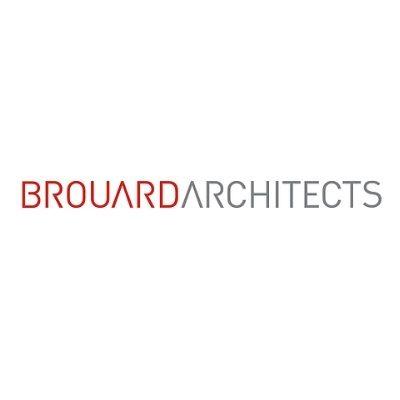 Brouard Architects.jpg