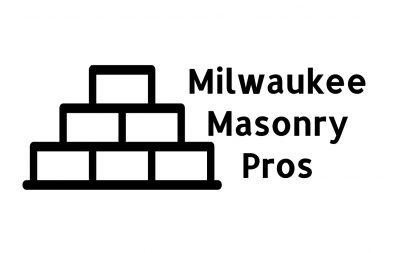 milwaukee masonry pros logo.jpg