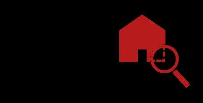 murphy inspection logo.png