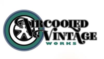 aircooled logo.png