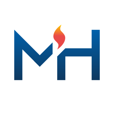Moorland Heating Limited - Logo.png