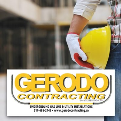 Gerodo Contracting.jpg