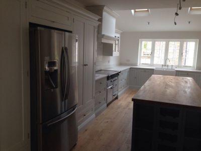 Kitchen-London-Fitters-1.jpeg