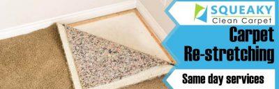 Carpet-Re-Stretching-Adelaide.jpg