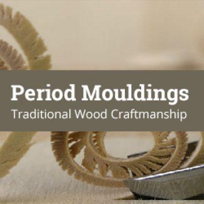 period-mouldings-googleplus.jpg
