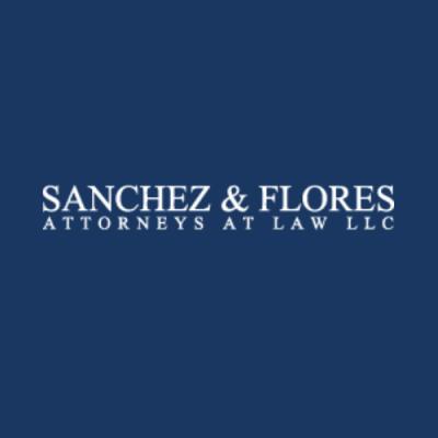 Sanchez & Flores Logo.png