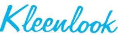 Kleenlook logo.JPG