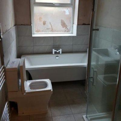 bathroom-fitted-for-debra.jpg