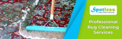 RUG-CLEANING-BRISBANE.jpg