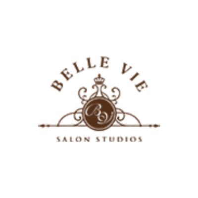 Belle Vie Logo.png