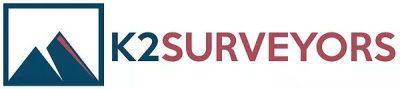 K2 Surveyors.jpg