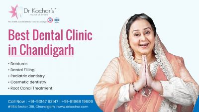 Dental Clinic in Chandigarh - Dr. Kochar.jpeg