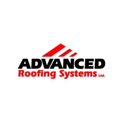advanced-logo.jpg