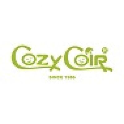 cozy coir logo.jpg