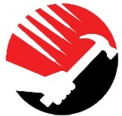 JB Crawford Logo.jpg