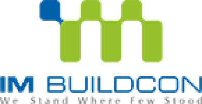 IM Buildcon.png